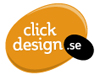 clickdesign.se