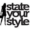 Stateyourstyle.se